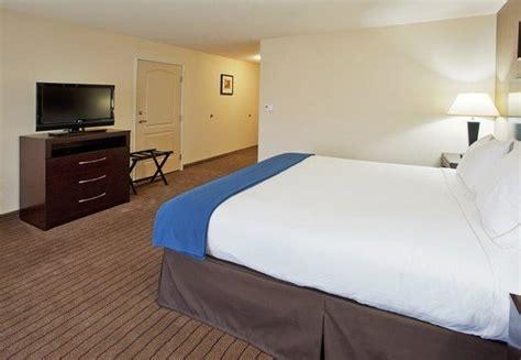 Comfort Inn Merced Visiter Merced Tourisme 224 Merced Californie Tripadvisor