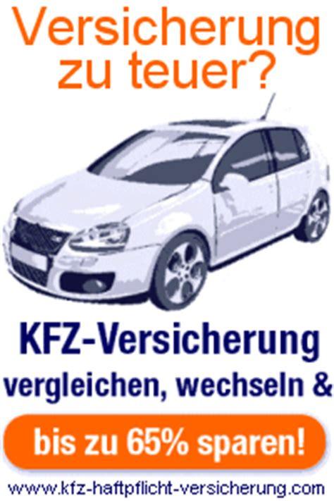 Motorrad Wertermittlung Online by Gebrauchtwagen Bewertung Kostenlose Ermittlung Von
