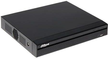 Set Tyrex Abu Kid Hdd xvr5216an dahua dvr 16 channel review and buy in dubai