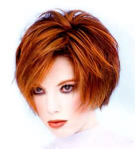 jaw lenght hairstyles that hug the 20 short bob hairstyles for 2012 2013 short hairstyles
