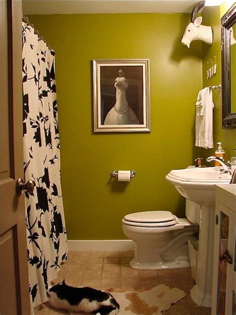 Bathroom Color Mustard 16 Best Images About Wall Colours On Olives