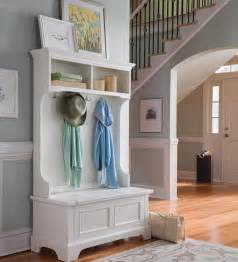 entry storage entryway storage shelf and bench rumah minimalis