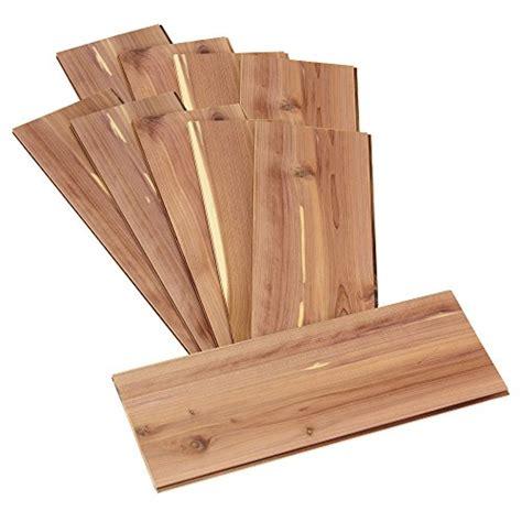 wood plank amazoncom