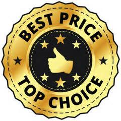 the best price search photos quot best price quot