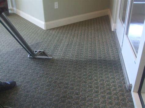 Upholstery Cleaning Reno by Carpet Reno Carpet Vidalondon