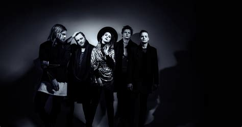 of monsters and men of monsters and men returns with crystals