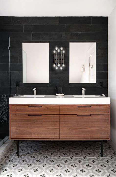 best 25 modern bathroom vanities ideas on pinterest best 25 modern bathroom vanities ideas on pinterest in