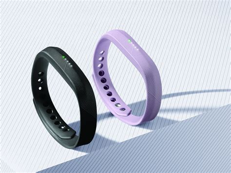 fitbit flex 2 lights meaning fitbit releases fitbit charge 2 and fitbit flex 2