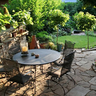 how to get a free backyard makeover get a gorgeous backyard health