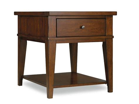 cheap accent tables for living room cheap accent tables for living room 100 accent tables
