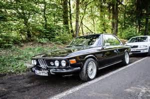 Bmw Csi Bmw 3 0 Csi Classic Bmw Cars