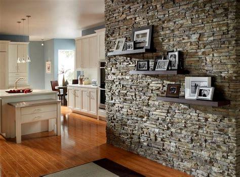 finta pietra per interni pannelli finta pietra pareti divisorie