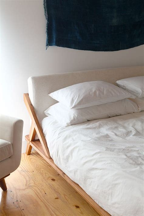 cb2 bed digital marketing sleep and marketing on pinterest