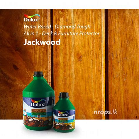 dulux woodcare diamond tough water based exterior deck