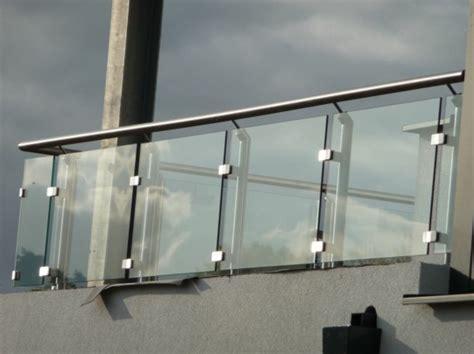 holzgel nder f r terrasse gel 228 nder f 252 r balkon tolle vorschl 228 ge