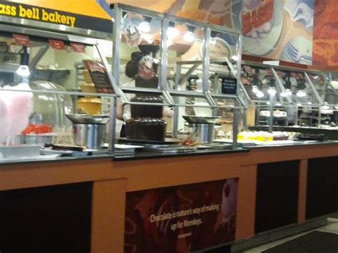 Golden Corral Also Search For Golden Corral Buffet 8800 N Skyview Ave In Kansas City Mo Tips And Photos On