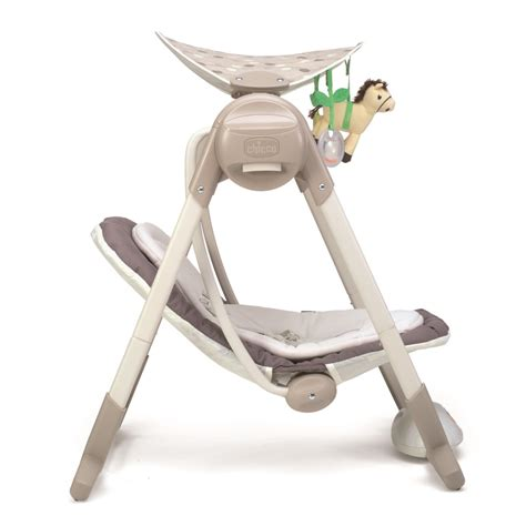 chicco swing polly chicco polly swing 2014 butterfly buy at kidsroom