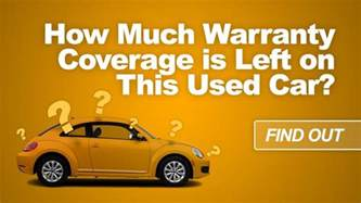 new cars with best warranty new car warranty cost new car warranty claims best car