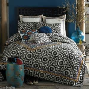 Room Bedding Sets Xl 56 Best Ideas About Morocco Bohemian On Nooks