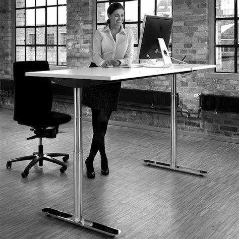 scrivania regolabile in altezza scrivanie regolabili in altezza prezzi e trend in italia