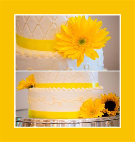 Hochzeitstorte Gelb by Hochzeitstorte Gelb Alle Guten Ideen 252 Ber Die Ehe