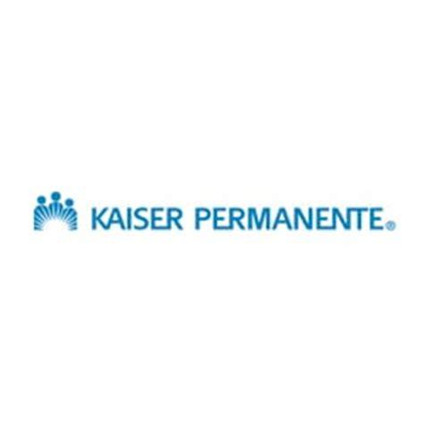 Kaiser Permanente Detox Center San Diego by Kaiser Permanente Zion Center 101 Photos 306