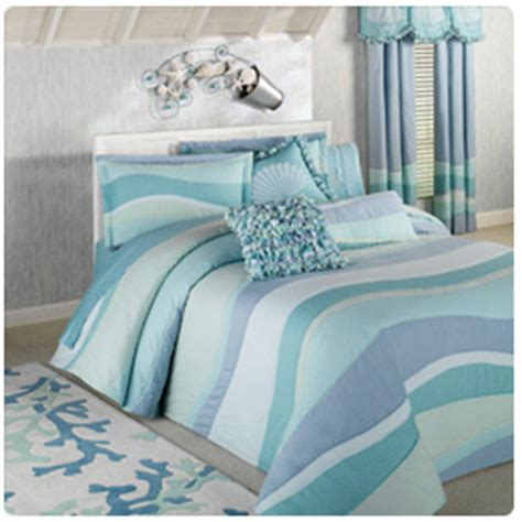 coastal style bedding coastal style decorating and coastal home decorating tips