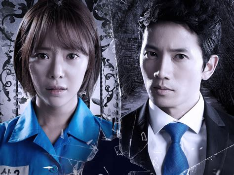 Drama Korea Secret secret korean drama drama review secret south