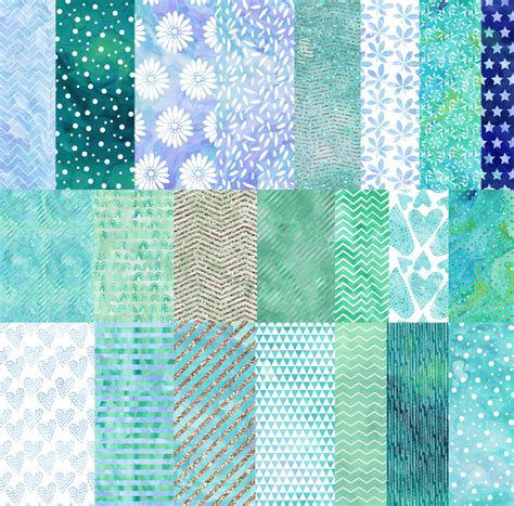 watercolor pattern psd 26 watercolor patterns textures backgrounds images