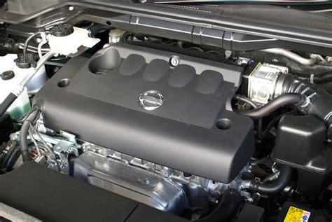 nissan engine nissan qr engine wikiwand