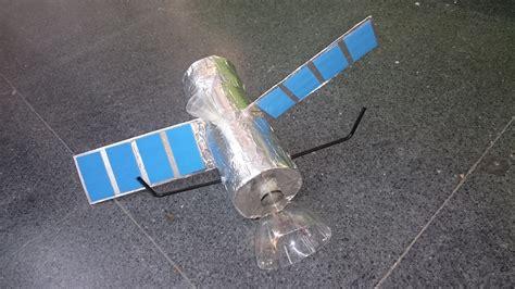 maquetas de los satelites naturales apexwallpapers com cosas de profe estaci 211 n espacial y sat 201 lites