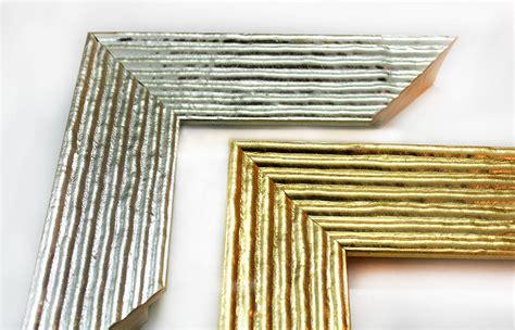 cornici per tele cornici per quadri specchiere portafoto arte in srl