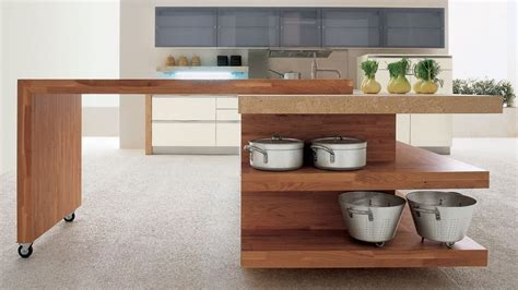 expandable kitchen island expandable kitchen counter kitchens island
