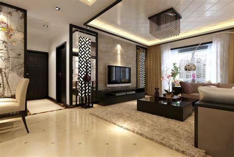 modern chinese interior design living room elegant einrichtungsideen wohnzimmer das wohnzimmer als