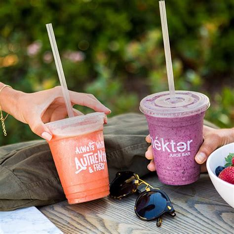 Ultimate Detox Cleansing Drink Near Me by 25 Best Great Deals Near You Images On App