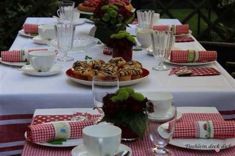 Tischdeko Für Ostern 5866 by Rot Archive Tischlein Deck Dich