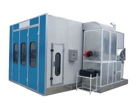 spray paint booth spray paint booths prices and buyers guide 2017