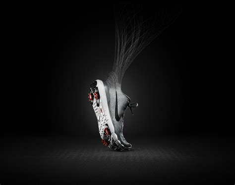 nike golf takes tiger woods signature tw    level
