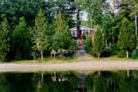 Cottage Rentals In Michigan On Lake by Lake Michigan Vacation Rental Lake Vacation