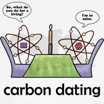 boyfriend puns 17 best radiometric dating 5 radiocarbon dating images on