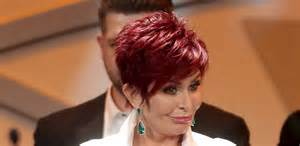 Sharon osbourne 5 little known facts about ozzy 39 s wife gt source