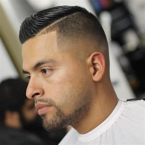 chicano haircuts haircuts for hispanic men www pixshark com images