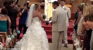 wedding song edwin mccain sings edwin mccain s walk with you as he walks