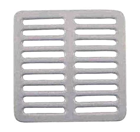 Zurn Floor Drain Covers by Zurn Fd2370 Replacement Drain Cover Grate