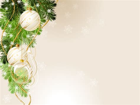holiday template google search christmas decor
