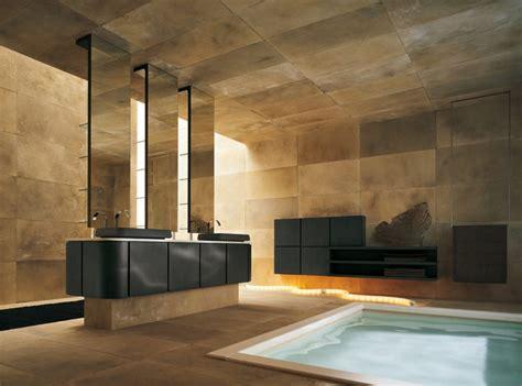 bathroom accessories interior design ideas