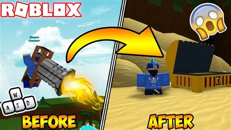 how to make a boat roblox how to make an insane jetpack roblox build a boat for