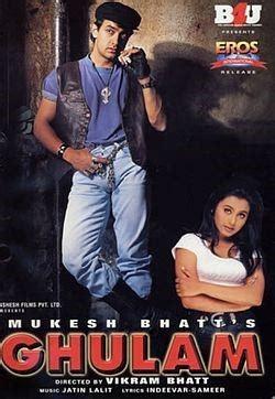 film komedi india terbaik 2015 10 film bollywood terbaik yang dibintangi aamir khan