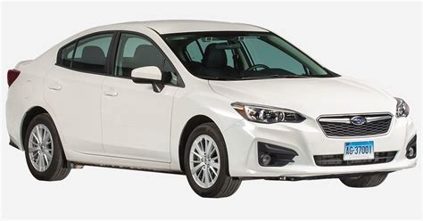 small cars best small car reviews consumer reports