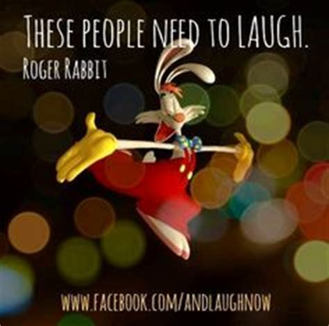roger rabbit quotes quotes from roger rabbit quotesgram